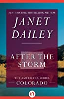 After the Storm (The Americana Series Book 6)
