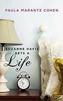 Suzanne Davis Gets a Life