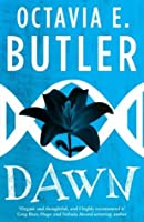Dawn (Lilith's Brood, #1)