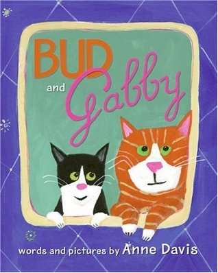 Bud and Gabby