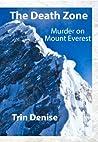 The Death Zone: Murder on Mount Everest