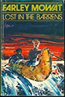 an analysis of the book lost in the barrens by farley mowat Lost in the barrens is a children's novel by farley mowat, first published in 1956 some editions used the title two against the north it won a governor ge.