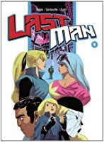 Last Man, Tome 4