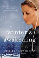 Winter's Awakening (Seasons of Sugarcreek, #1)