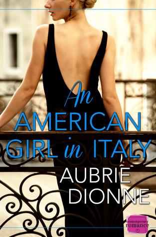 american girl datând omul italian