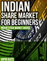 Indian Share Market For Beginners ebook review