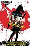 Anti-Social Network (Inspector Virkar, #2)