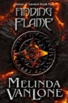 Finding Flame (House of Xannon #2)