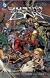 Justice League Dark, Volume 4: The Rebirth of Evil