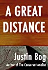 A Great Distance