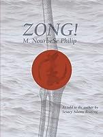 Zong! (Wesleyan Poetry Series)