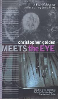 Meets the Eye