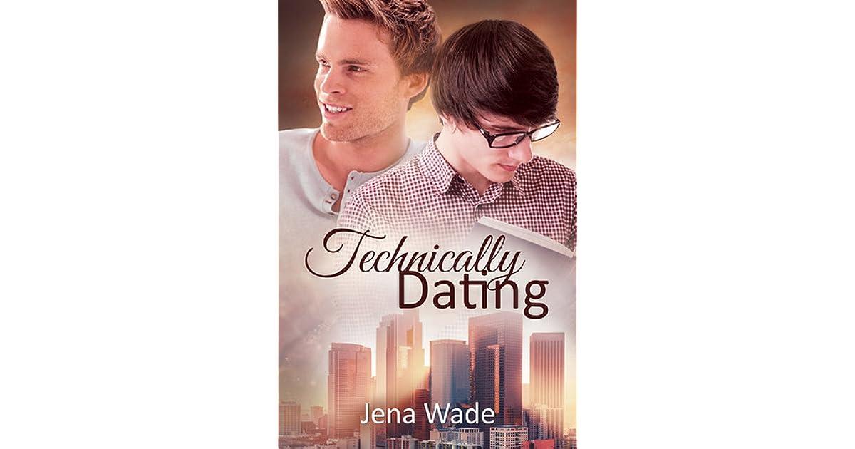 Wade-Dating
