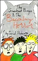 The Snarkout Boys & The Baconburg Horror