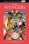 The Avengers: The Coming of the Avengers; Ultron Unlimited