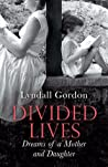 Divided Lives: Dreams of a Mother and Daughter