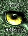 Deviation: Altera Realm Book 2