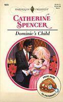 Dominic's Child