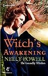 Witch's Awakening