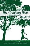 The Creaking Tree by Kristen Marquette
