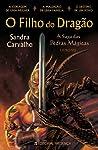 O Filho do Dragão (A Saga das Pedras Mágicas, #7)