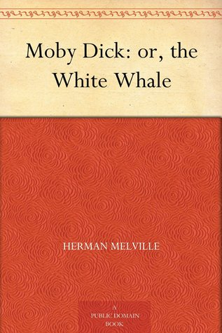 Moby Dick; or, the White Whale
