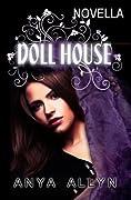 Doll House: Sample