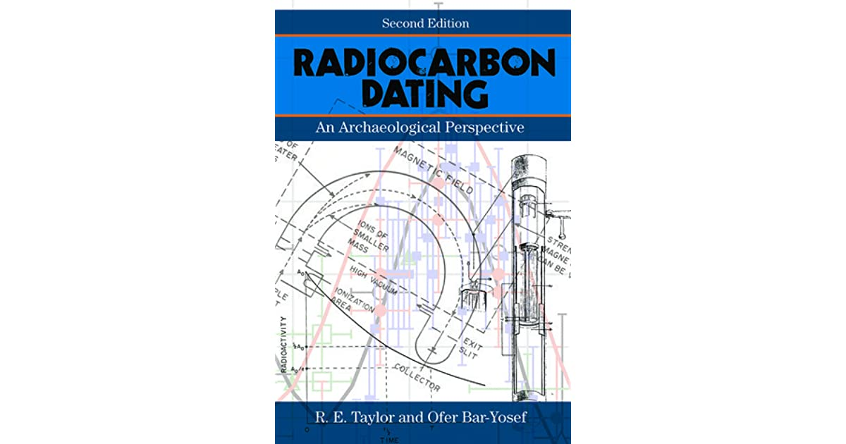 Can radiocarbon dating be wrong
