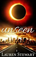 Unseen (The Heights #1)