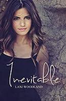 Inevitable (The Yara Silva Trilogy #3)