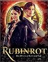 Rubinrot - Das offizielle Buch zum Film