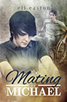 The Mating of Michael (Sex in Seattle, #3)