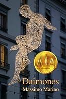 Daimones (Daimones Trilogy, #1)