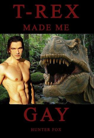 Rex porno gej