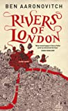 Rivers of London (Peter Grant, #1) audiobook download free