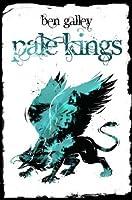 Pale Kings Teaser (Emaneska Series)
