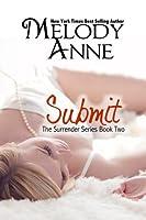 Submit (Surrender, #2)