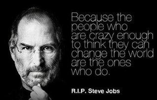 I, Steve : Steve Jobs, in his own words