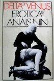 Delta of Venus. Erotica By Anais Nin