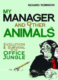 My Manager and Other Animals