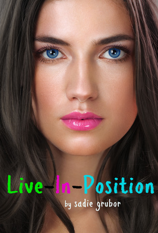 Live-In-Position