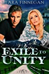 Exile to Unity (Corbin's Bend, #3)