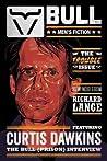 Bull: Men's Fiction #4
