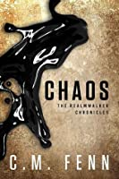 Chaos (The Realmwalker Chronicles)