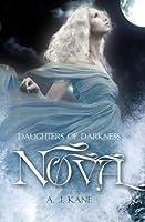 Nova: Daughters of Darkness