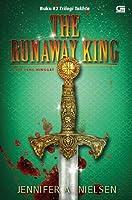 The Runaway King - Raja yang Minggat