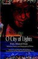 O City of Lights: Selected Poetry and Biographical Notes