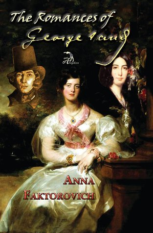 The Romances of George Sand