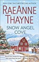 Snow Angel Cove (Haven Point, #1)