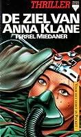 De ziel van Anna Klane